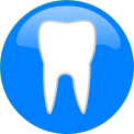 dental-tooth-clip-art-free-490457